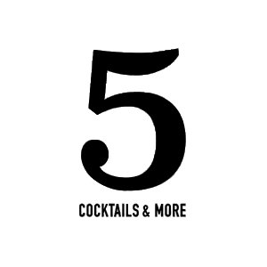 5cocktail