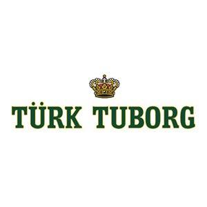 turktubog
