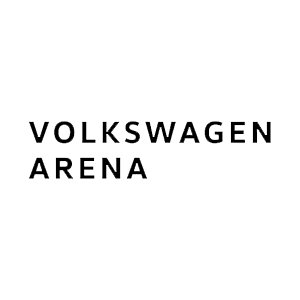 vw arena
