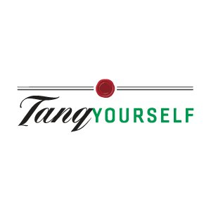 tang yourself