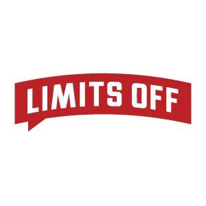 limits off