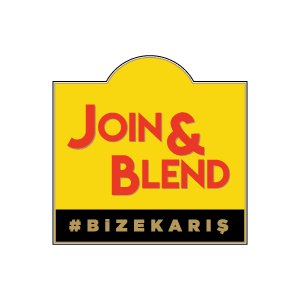join blend